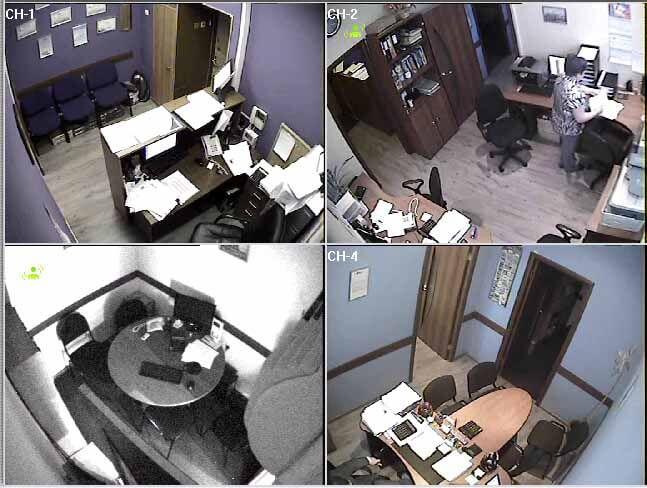 skritaya-kamera-na-ofis